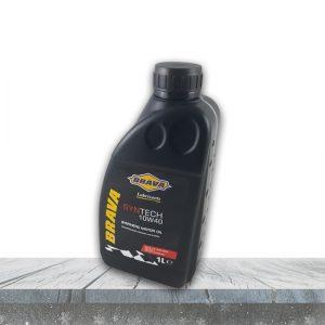 brava sentetik motor yağı 1 litre