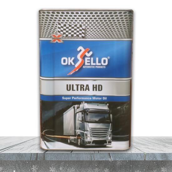Oksello-ultra-hd